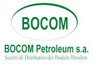 logo-02-bocom-petroleum
