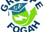 logo-02-fogah