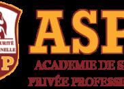 logo-07-ASPP-Logo