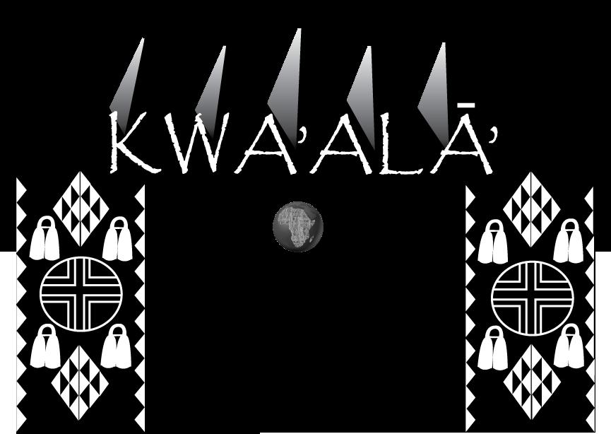 KWA' ALĀ '
