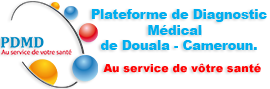 logo-pdmd